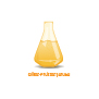 Glucose-Fructose Syrup